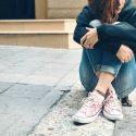 emotion b04 125x125 - Đừng than phiền, hãy ghi nhớ 16 điều cần làm để sống một cuộc sống không hối tiếc