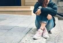 Photo of Đừng than phiền, hãy ghi nhớ 16 điều cần làm để sống một cuộc sống không hối tiếc