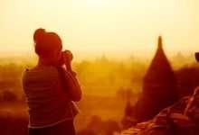 Photo of 9 mẩu chuyện đáng suy ngẫm: Trên đường đời, mỗi người đều có sự lựa chọn của riêng mình