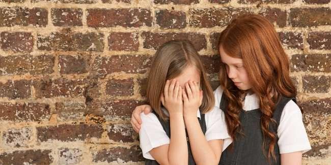 emotion d01 15 cách để Sống đúng nghĩa chứ không đơn giản chỉ là Tồn Tại