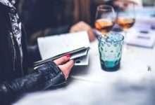 Photo of 8 thói quen ảnh hưởng đến sức khỏe và năng suất làm việc cần khắc phục ngay