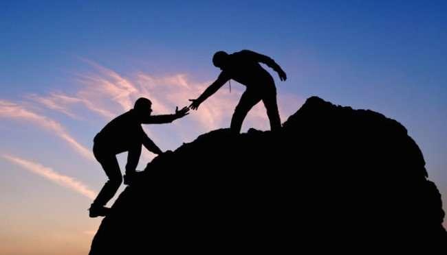 giup do 11 kỹ năng cực kỳ khó học nhưng lại vô cùng hữu ích trong bước đường thành công