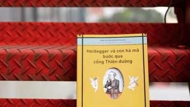 """Photo of 10 quyển sách triết học hay gần gũi, giản dị giúp bạn """"nhập môn"""" triết học."""