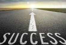 """Photo of 7 """"huyền thoại"""" về thành công: Nếu răm rắp nghe theo, bạn chỉ có thất bại"""