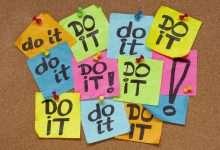Photo of 8 Điều Mà Sự Do Dự Có Thể Phá Hủy Cuộc Sống Của Bạn