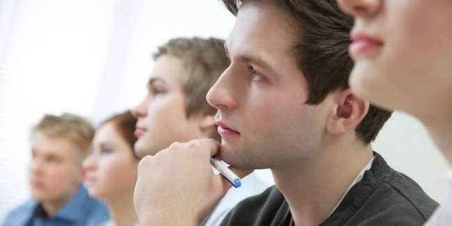 lang nghe 11 kỹ năng cực kỳ khó học nhưng lại vô cùng hữu ích trong bước đường thành công