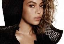Photo of 10 câu nói truyền cảm hứng sâu sắc của Beyoncé