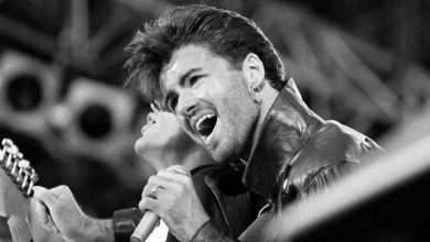 Photo of Tưởng nhớ George Michael qua những câu nói bất hủ