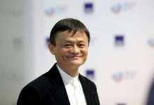 Photo of 9 điều Jack Ma gửi cho con trai khiến chúng ta phải suy ngẫm