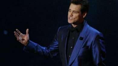 Photo of Những câu nói hay nhất trong các bài diễn thuyết của người nổi tiếng