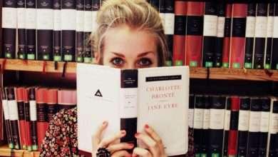 Photo of 10 quyển sách giúp ăn nói khéo léo