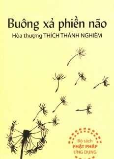 sach buong xa phien nao Những Cuốn Sách Giúp Bạn Giải Tỏa Stress Và Cân Bằng Cuộc Sống