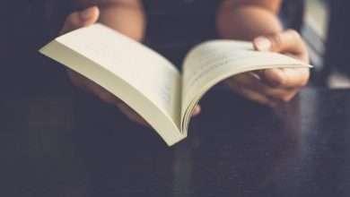 Photo of Đừng để đến già mới tiếc trong nước mắt vì khi còn trẻ không đọc 10 cuốn sách này