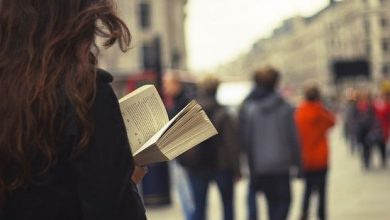 Photo of 5 cuốn sách nên đọc để kiểm soát tốt thời gian