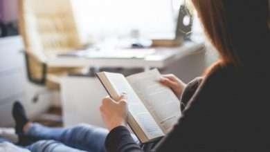 Photo of Những Cuốn Sách Nên Đọc Để Phát Huy Khả Năng Sáng Tạo