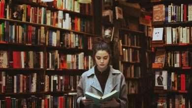 Photo of 7 lý do để bạn tìm đọc các tác phẩm văn học kinh điển ngay lập tức