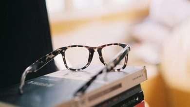 Photo of 5 cuốn sách hay bạn nhất định cần tới khi vấp phải thất bại trên đường đời