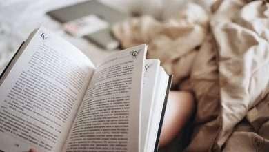 Photo of 6 cuốn sách sẽ thay đổi cách nhìn của bạn