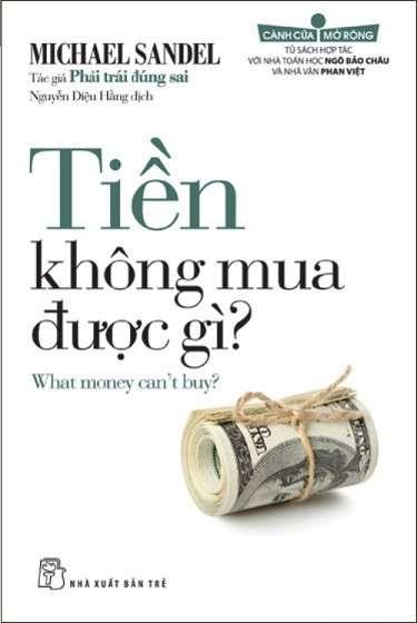 sach tien khong mua duoc gi 14 quyển sách hay về chính trị có tầm ảnh hưởng nhất mọi thời đại