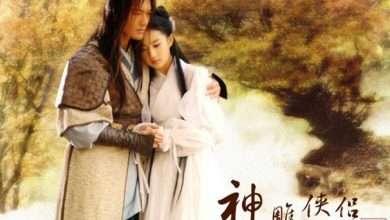 Photo of 5 tiểu thuyết của Kim Dung được dựng thành phim nhiều nhất