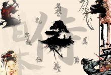 Photo of Tinh thần, ý chí và nghị lực của con người Nhật Bản