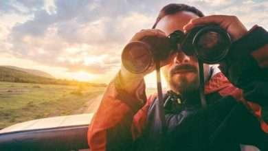 Photo of Nếu bạn đang đi tìm mục đích cuộc đời mình, hãy đọc bài viết này!