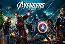 Photo of 18 bài học sâu sắc từ The Avengers – Biệt đội siêu anh hùng