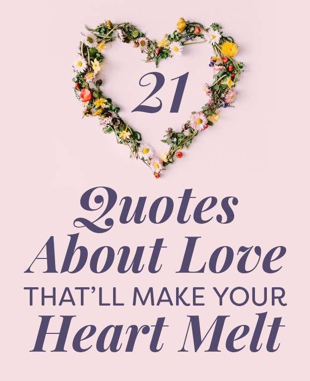 21 trich dan van hoc 1 21 trích dẫn lãng mạn nhất trong văn học.