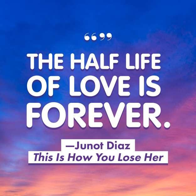 21 trich dan van hoc 5 21 trích dẫn lãng mạn nhất trong văn học.