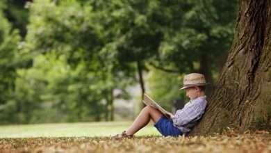 Photo of 5 cuốn sách truyền cảm hứng cuộc sống khuyên đọc trong đời