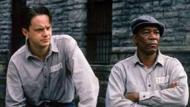 Photo of 15 phim hay về nhà tù truyền tải giá trị cuộc sống
