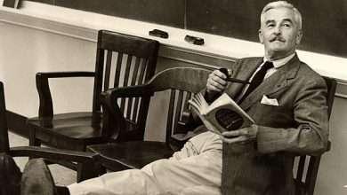 Photo of 7 bí quyết để đọc được nhiều sách như Bill Gates, Elon Musk hay Obama
