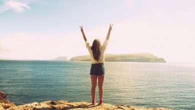 """Photo of 7 lợi ích của """"độc thân"""": Cơ hội tốt để hoàn thiện bản thân bạn"""