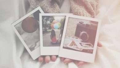 Photo of 10 điều đã qua chỉ có thể tìm lại trong ký ức!
