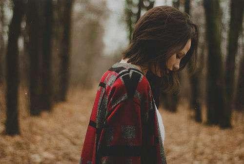 emotion 4 Luôn cố gắng vừa lòng mọi người là dấu hiệu cho thấy bạn đang đánh mất giá trị bản thân