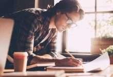 Photo of 8 cách đơn giản để luyện tập khả năng tập trung