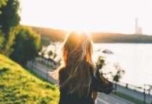 Photo of Chuyện suy ngẫm: Gieo suy nghĩ gặt hành động – gieo hành động gặt thói quen