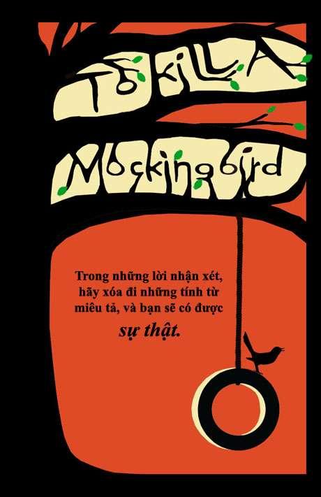 """giet con chim nhai quote 20 20 câu nói hay nhất của nữ nhà văn """"Giết con chim nhại"""""""