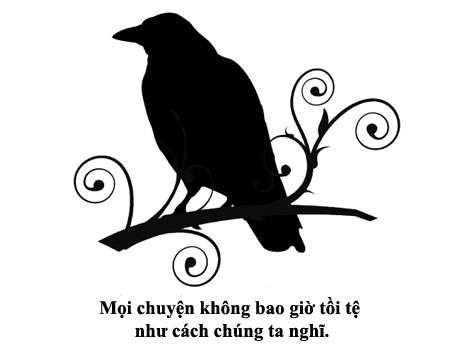 """giet con chim nhai quote 21 20 câu nói hay nhất của nữ nhà văn """"Giết con chim nhại"""""""