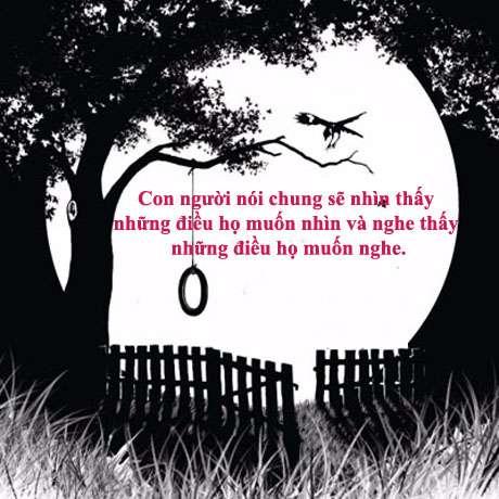 """giet con chim nhai quote 6 20 câu nói hay nhất của nữ nhà văn """"Giết con chim nhại"""""""