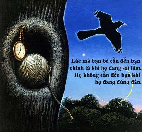 """giet con chim nhai quote 9 20 câu nói hay nhất của nữ nhà văn """"Giết con chim nhại"""""""