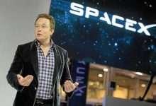 Photo of Học gì từ kế hoạch di dân lên Sao Hoả của Elon Musk