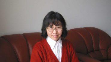 nha van tan tuyet 370x208 - Tàn Tuyết: Tiếng nói độc đáo của văn học đương đại Trung Quốc
