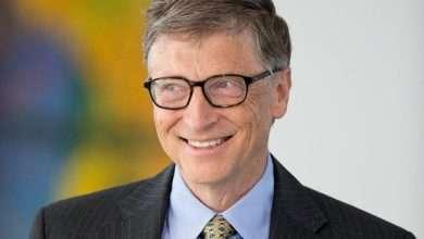 Photo of Những câu nói của Bill Gates, Oprah Winfrey,… khiến bạn giật mình bởi thói thờ ơ với bản thân