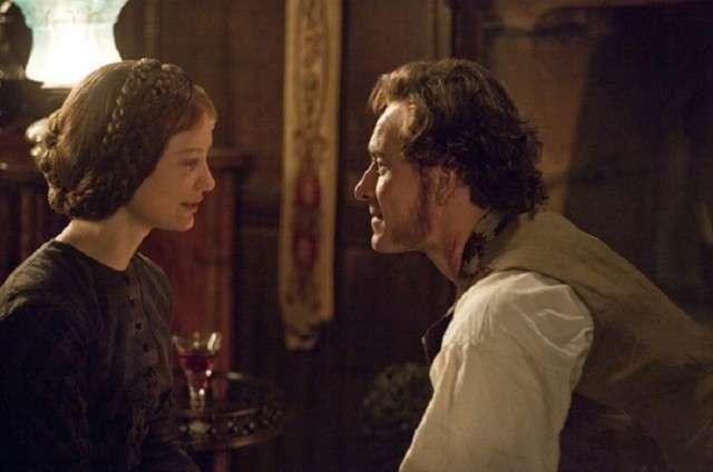 nhan vat jane eyre 2 Tính cách nào của Jane Eyre khiến phụ nữ hiện đại phải ngả mũ?