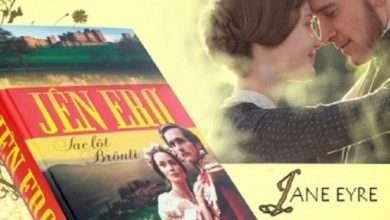 """Photo of Tính cách nào của Jane Eyre khiến phụ nữ hiện đại phải """"ngả mũ""""?"""