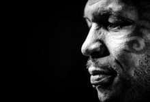 Photo of 5 phim hay về Mike Tyson, tay đấm huyền thoại