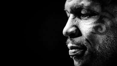 Photo of Cuộc đời của võ sĩ thép Mike Tyson