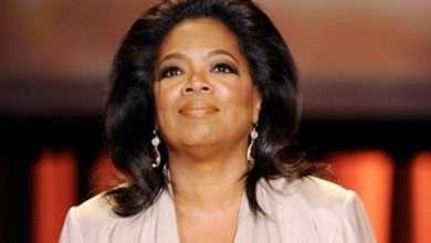Photo of 3 sách hay về Oprah Winfrey là tấm gương sáng thành công và tấm lòng nhân ái