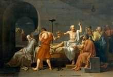 Photo of Những câu nói thông tuệ của triết gia Socrates